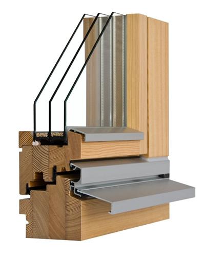fenster wetterschenkel holz. Black Bedroom Furniture Sets. Home Design Ideas